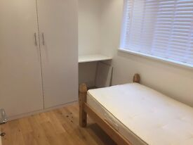 Single room to move in Now - Crofton Park SE4