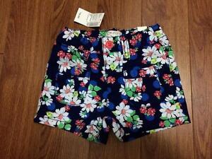 BNWT girl's 2T shorts
