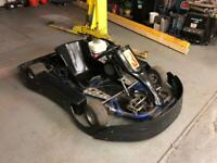 Go kart | Other Vehicles for Sale - Gumtree