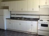 St. Clair Village - 2 Bedroom Townhome for Rent