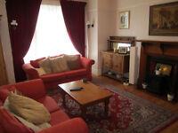 Double room en-suite to rent