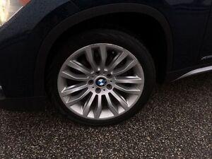 2013 BMW X1 28i Sarnia Sarnia Area image 9