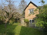 East Chinnock, Nr Yeovil, 3 Bed Semi-Detached