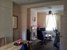 2 Bed House, Hull, Lorraine St. HU8