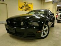 2014 Ford Mustang GT Annual Clearance Sale! Windsor Region Ontario Preview