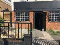 Commercial Property to Rent - £2,400 pcm - Newham, London