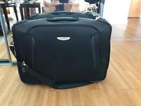 Samsonite X-Blade 2.0 Garment Bag