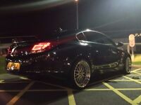 """BBS LM STYLE WHEELS 19"""" 5X120, STAGGERED SET, WILL FIT VAUXHALL INSIGNIA PERFECTLY"""