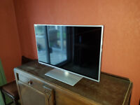 Panasonic TV For Sale - Stevenage (OPEN TO OFFERS)