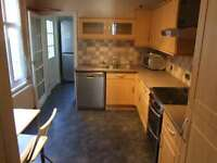 4 bedroom house in Angus Street, Roath, Cardiff, CF24 3LY