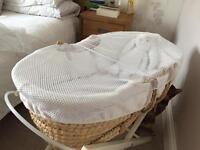 Cat nets