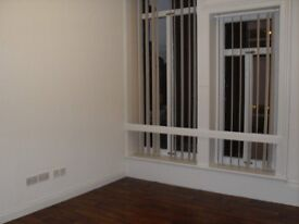 Salon Rooms/Stations to rent in Halifax West Yorkshire-Holistic Therapists/Make Up Artists/Stylists
