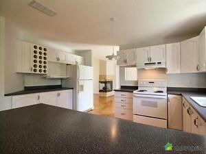 628 000,05$ - Maison 2 étages à vendre à Cantley Gatineau Ottawa / Gatineau Area image 6