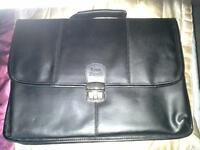 Laptop/business bag