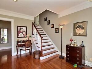 449 900$ - Maison 2 étages à vendre à Maple Grove West Island Greater Montréal image 4