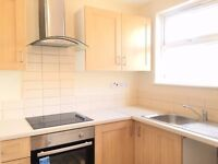 Brand New 1 Bedroom 1st Floor Flat to Rent at Lower Rd, Sutton - £1150 PCM
