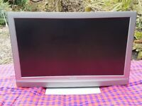 SONY LCD Colour TV KDL 4OU2000