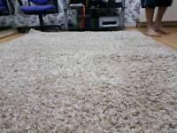 Vv thick big beautiful living room rug