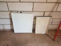 5 Radiators (Can be sold separately)