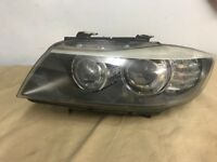 BMW E90 / E92 LCI Bi-Xenon Adaptive Headlight