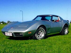 Chevrolet For Sale In Australia Gumtree Cars