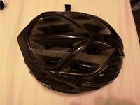Specialized Echelon 2 bicycle helmet medium