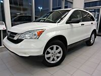 2011 Honda CR-V LX*AWD*4X4***NOUVEL ARRIVAGE !!!