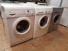 ***TOP BRANDED WASHING MACHINES ****BLACK FRIDAY DEALS ****