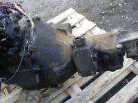 BEDFORD CF MK1 1.8 PETROL 1969 -1980 1.8 cc ENGINE