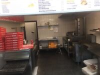 Business for sale rotherham