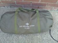 Carp in Rotherham, South Yorkshire | Fishing Equipment for