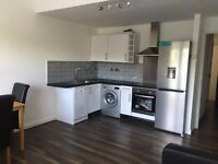 BRAND NEW MODERN SPLIT LEVEL 4 DOUBLE BED FLAT IN SE1 £680PW!