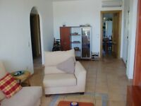 Ground floor apartment for sale on Panoramica Golf and Country Club near Vinaros Spain