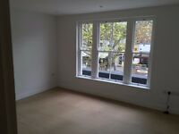 SB Lets are delighted to offer a luxury 2 bedroom apartment situated on Haywards Heath High Street