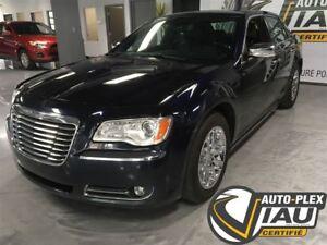 2011 Chrysler 300 300C ** HEMI ** NAVIGATION
