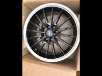 team dynamics alloy wheels