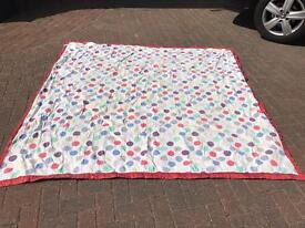 Great Little Trading Picnic blanket