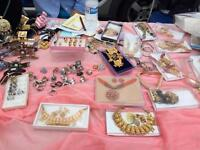 Jewellery Job lot £100