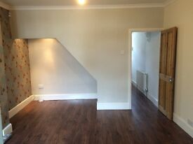 2 Bed House - Bedminster