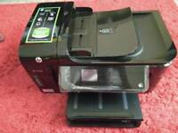 HP printer all-in-one excellent condition