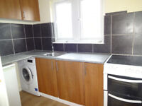 ***LARGE TWO BEDROOM FLAT - LE3***