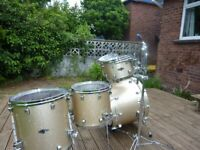 Tama in Northern Ireland | Drums for Sale - Gumtree