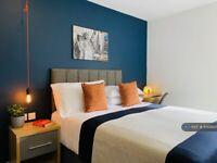 1 bedroom in Chorley Street, Warrington, WA2 (#1043605)