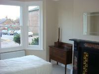 Agraria Road: Non-smoking, single room walking distance to Guildford town centre