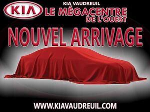 2014 Kia Optima Hybrid LX ** NOUVEL ARRIVAGE **