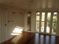 Extensions , house refurbished,loft conversion, porch, summerhouse, garden shed