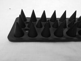 Security Fence & wall Spikes ( 13.25 Metres )