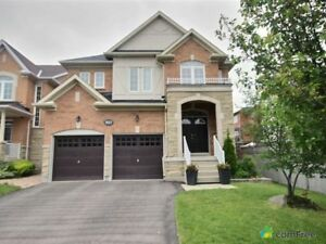 $1,498,000 - 2 Storey for sale in Mississauga