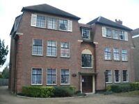 HANDSOME 2 BEDROOM APARTMENTS IN PERIOD APARTMENT WITH LOADS OF CHARACTER