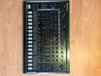 Roland AIRA TR-8 Rhythm Performer Drum Machine